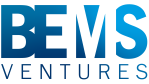BEMS Ventures GmbH Logo